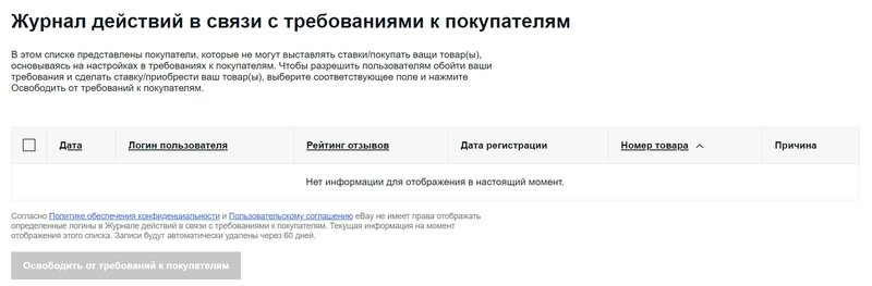 006_Buyer requirements_ru.jpg