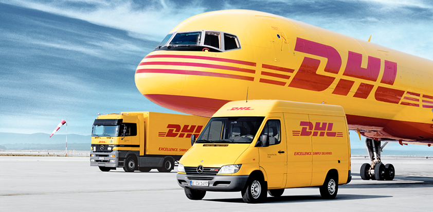 dhl_123.png