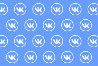 VK_pattern.png