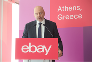 Mr Zarifopoulos - Deputy Minister of Digital Governance at Government of the Hellenic Republic 1-min.png