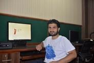 Team_Waqas.JPG