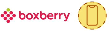 boxberry.png